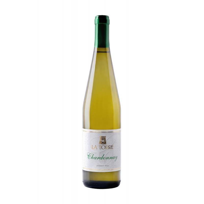 Chardonnay Varietale